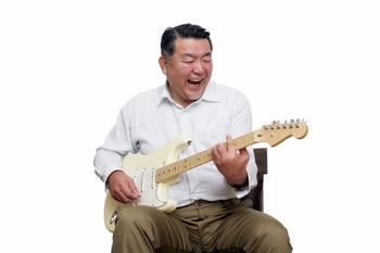 上手くなるエレキギターの練習法